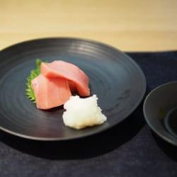 Photo Of Japan Dining Emu   Koka, 滋賀県, Japan