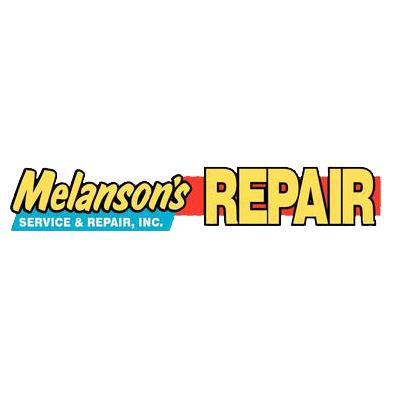 Melanson's Repair: 5681 Highway 2, Hermantown, MN