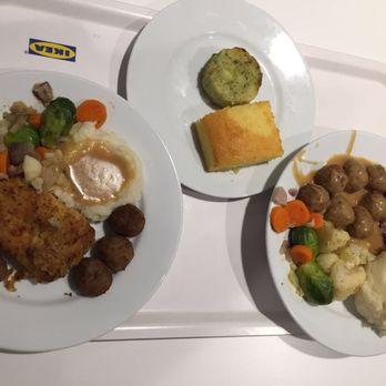 Ikea restaurant 86 photos 75 reviews scandinavian for Elizabeth new jersey ikea