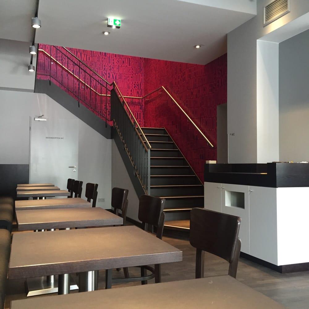 caras cafes schlo str 120 steglitz berlin germany restaurant reviews yelp. Black Bedroom Furniture Sets. Home Design Ideas