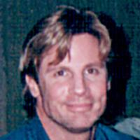 Tim Fishback, M.D