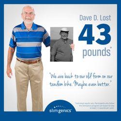 Weight loss history osce photo 9