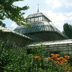 photo de jardin botanique metz france jardin botanique de metz - Jardin Botanique Metz