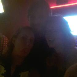 Lesbian bars in birmingham al