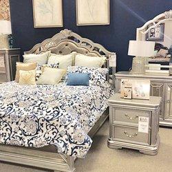 Photo Of Marlo Furniture Alexandria Va United States