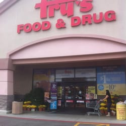 fry s food drug stores fry s marketplace 17 reviews