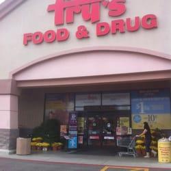 Frys Food Drug Stores Frys Marketplace 17 Reviews