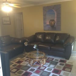 Photo Of Hilife Furniture   Albuquerque, NM, United States
