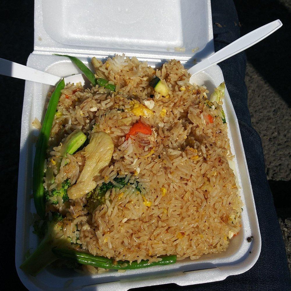 Photos for Mekong Restaurant - Yelp