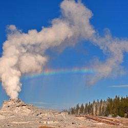 Yellowstone Tour Guides - Big Sky, MT - 2019 All You Need to