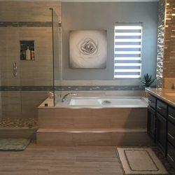 My designer touch 312 photos 13 reviews interior design 7700 irvine center dr irvine for Bathroom remodeling irvine ca