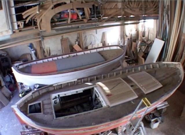 chantier naval borg boating 25 anse du pharo le pharo marseille france phone number yelp. Black Bedroom Furniture Sets. Home Design Ideas