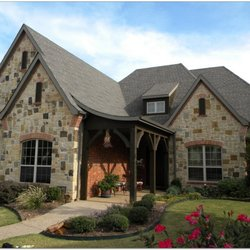 Griffith Roofing 10 Reviews Roofing 1210 Westmont Dr