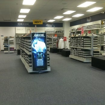 Photo Of Geox Outlet Vacaville Ca United States