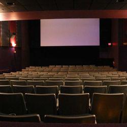 pacific sherman oaks 5 24 photos amp 134 reviews cinema