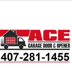 Ace garage door opener 36 photos 18 reviews garage door photo of ace garage door opener orlando fl united states solutioingenieria Choice Image