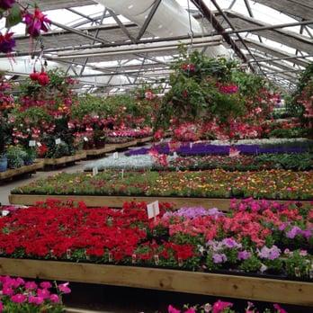 Paulino Gardens 23 Photos 70 Reviews Gardening