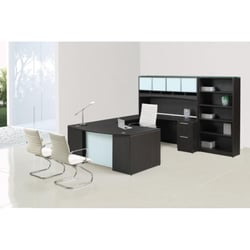 Photo Of All American Office Furniture   Fort Myers, FL, United States. Each