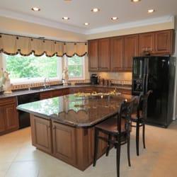 Photo Of Kitchen Solvers Of Myersville Frederick   Myersville, MD, United  States.
