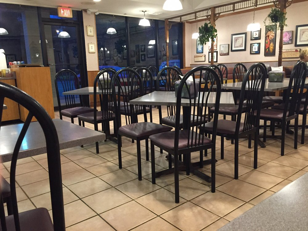 Best Chinese Food In South Windsor Ct