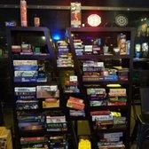 Token Game Tavern 51 Photos Amp 41 Reviews Arcades 213
