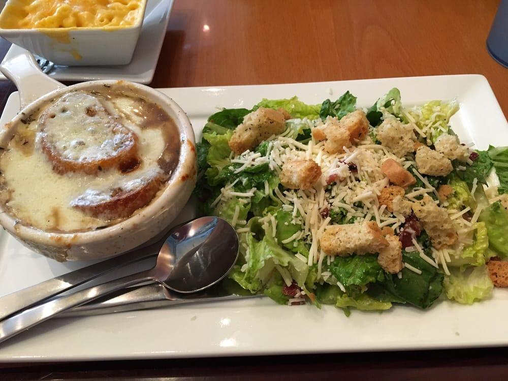 Magnolia S Deli Cafe Rochester Ny