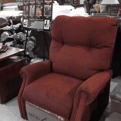 Photo Of Saks Furniture Galleries   Stockton, CA, United States.