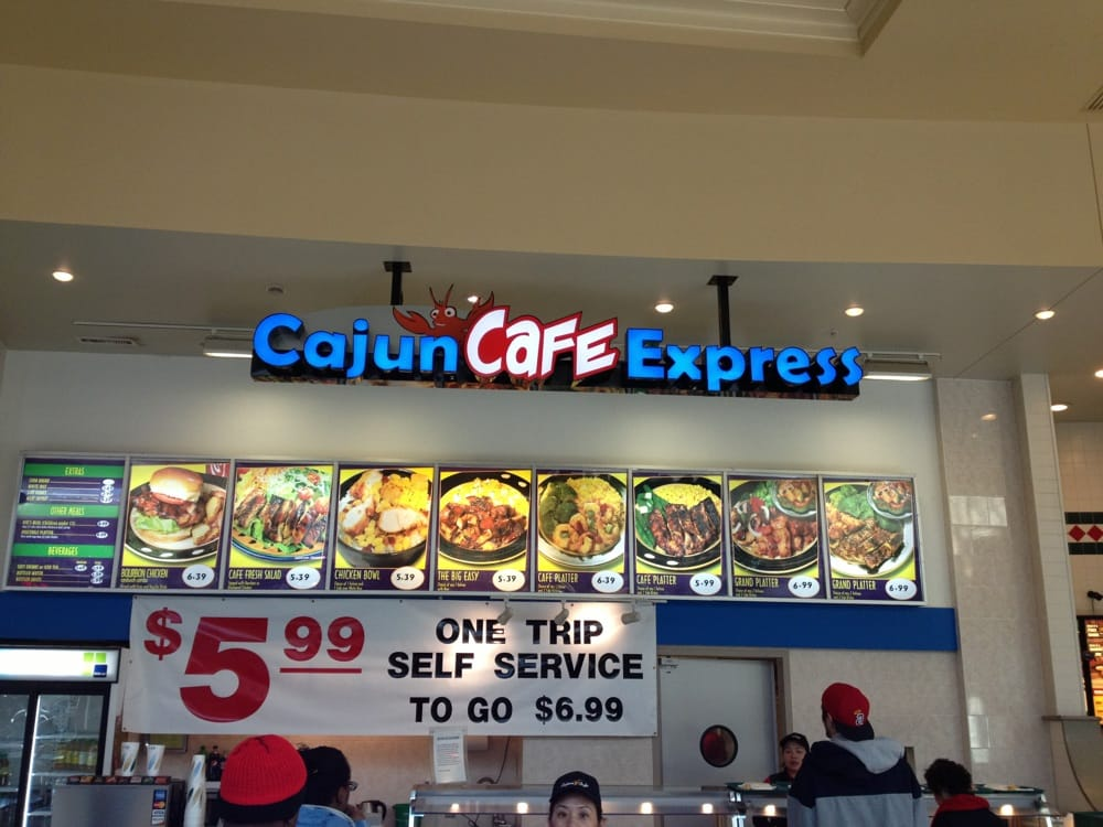 Fast Food Restaurants Near Me Indianapolis