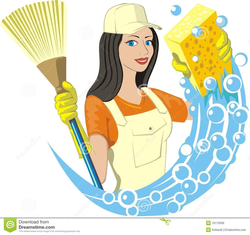 the best house cleaning - 23 photos  u0026 29 reviews