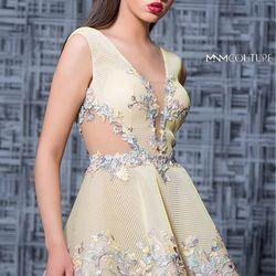 7b16ac0d767 Top 10 Best Formal Dresses in Los Angeles