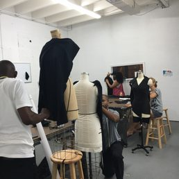 Fashion Design School In Miami Florida School Style