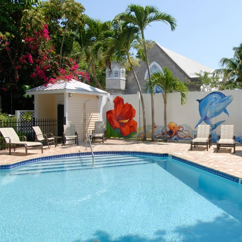 bed breakfast 815 duval st key west fl phone number yelp