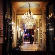 Hôtel Westminster - 30 Photos & 12 Reviews - Hotels - Paris ...