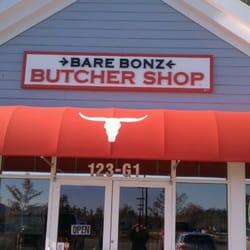 butcher shop near merrimack nh