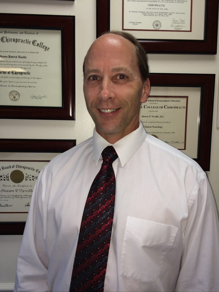Kennedy Chiropractic: 4140 Crain Hwy, Waldorf, MD