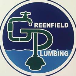 Greenfield Plumbing & Heating: Atlantic Beach, NY