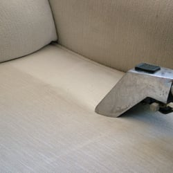 Photo Of Surfside Carpet Upholstery Care Huntington Beach Ca United States