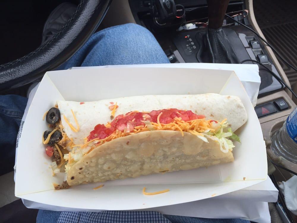 Taco Casa - 14 Photos & 35 Reviews - Mexican - 701 W