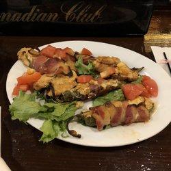 Photo Of Avantis Italian Restaurant Pub Verona Wi United States