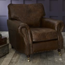 Photo Of The English Sofa Company Salford Greater Manchester United Kingdom Www