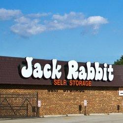 Photo Of Jack Rabbit Self Storage   Hampton Blvd   Norfolk, VA, ...