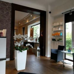 sascha lichtner friseur drakestr 43 a steglitz berlin deutschland telefonnummer yelp. Black Bedroom Furniture Sets. Home Design Ideas
