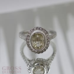 gross company closed 21 photos jewellery