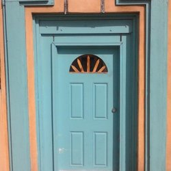 Photo Of Blue Door Home Inspections   Rio Rancho, NM, United States
