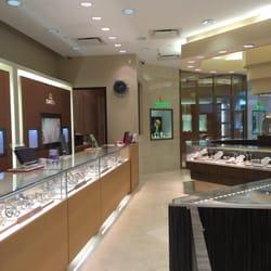 Raffi Jewellers Inc  - Jewellery - 550 King St N, Waterloo