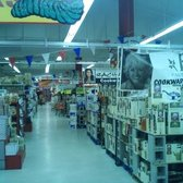 Ollie S Bargain Outlet 23 Photos Amp 14 Reviews Outlet