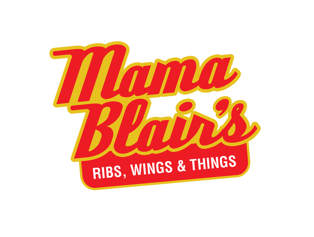 Mama Blairs Seafood Restaurant: 301 3rd Ave, Bennettsville, SC