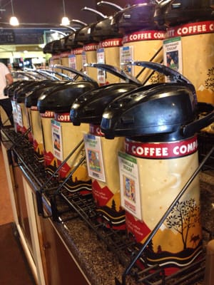 Jorgensen S Cafe 34 Reviews Coffee Tea 103 Main St