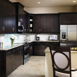 Discount Kitchen Cabinets - 11 Photos - Kitchen & Bath - 2021 ...
