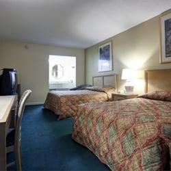 Photo of Americas Best Value Inn - Port Jefferson Station - Port Jefferson Station, ...